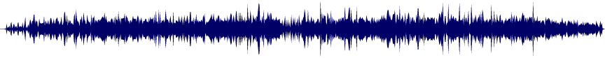 waveform of track #56175
