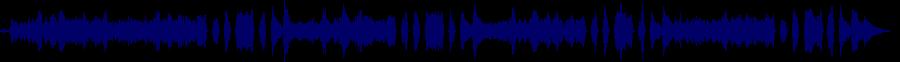 waveform of track #56178