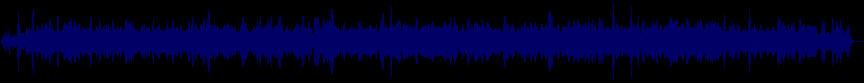 waveform of track #56182