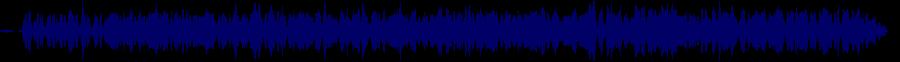 waveform of track #56185
