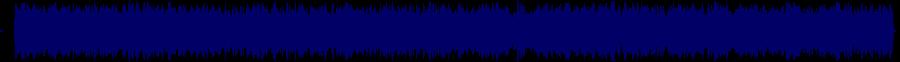 waveform of track #56187