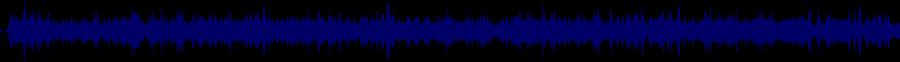 waveform of track #56202