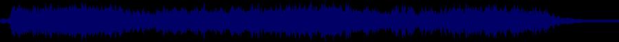 waveform of track #56230