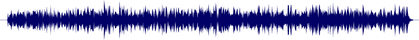 waveform of track #56233