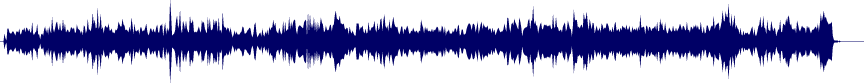 waveform of track #56244