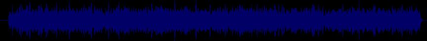waveform of track #56259