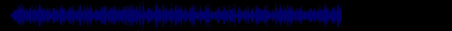 waveform of track #56273