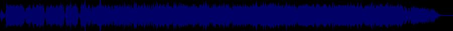 waveform of track #56279