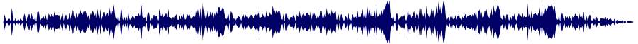 waveform of track #56291