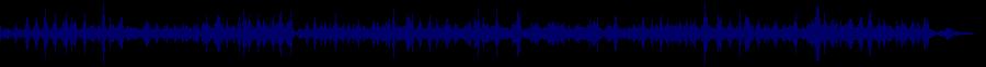 waveform of track #56293