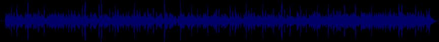 waveform of track #56304