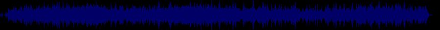 waveform of track #56314