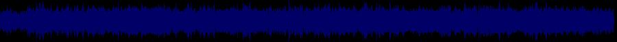 waveform of track #56315