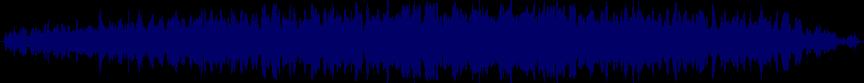 waveform of track #56328