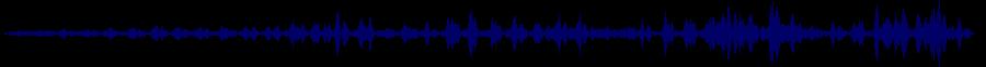 waveform of track #56332