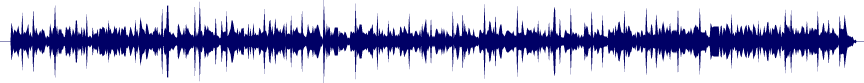 waveform of track #56342