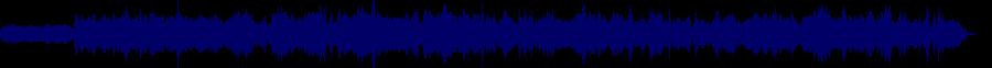 waveform of track #56357