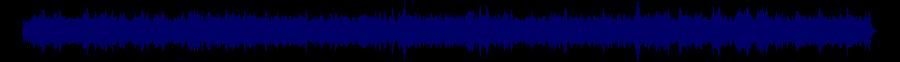 waveform of track #56368
