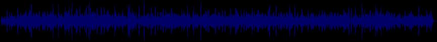 waveform of track #56379