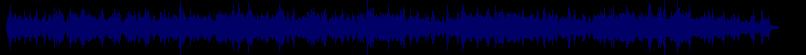 waveform of track #56382