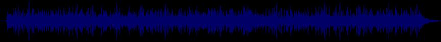 waveform of track #56383