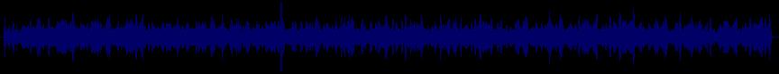 waveform of track #56395