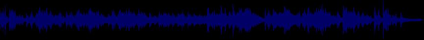 waveform of track #56399