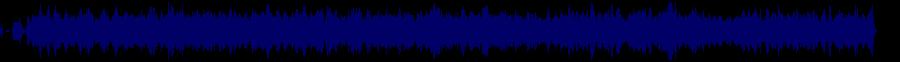 waveform of track #56406