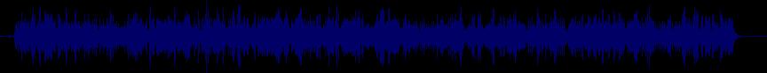 waveform of track #56407