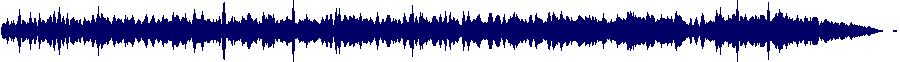 waveform of track #56412
