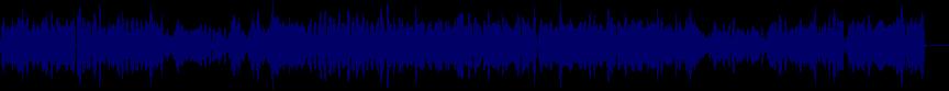 waveform of track #56414