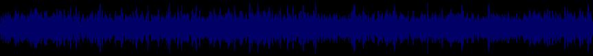 waveform of track #56422