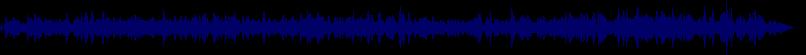 waveform of track #56423