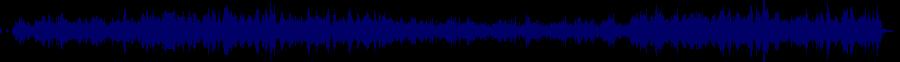 waveform of track #56424