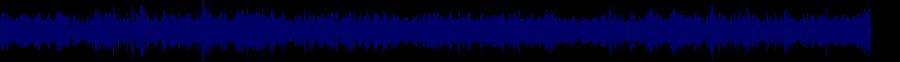 waveform of track #56428