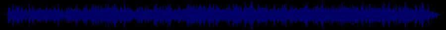 waveform of track #56431