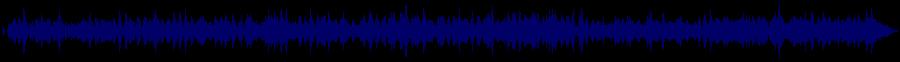 waveform of track #56434