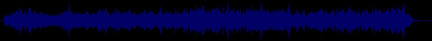 waveform of track #56437
