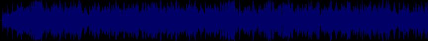 waveform of track #56446