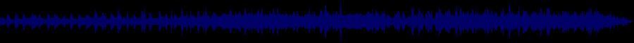 waveform of track #56448