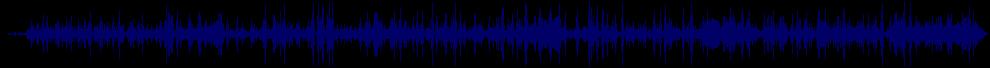 waveform of track #56454
