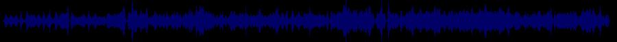 waveform of track #56455