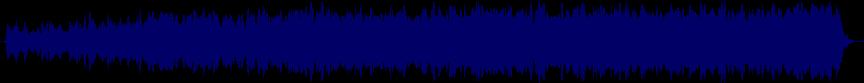 waveform of track #56457