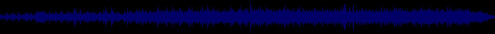 waveform of track #56462