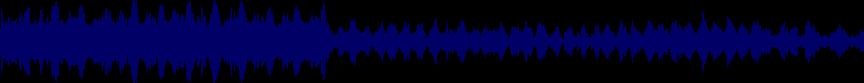 waveform of track #56491