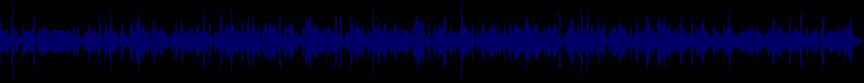 waveform of track #56493