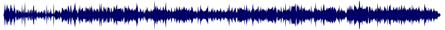 waveform of track #56496