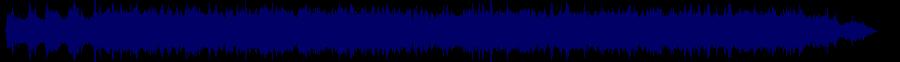 waveform of track #56516