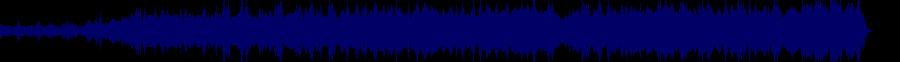 waveform of track #56517