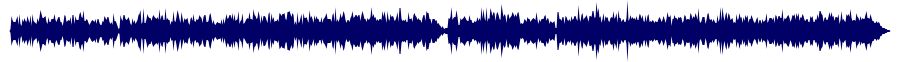 waveform of track #56522